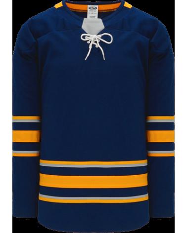 2017 BUFFALO NAVY hockey jerseys