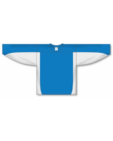 Contrast Durastar Mesh hockey jersey