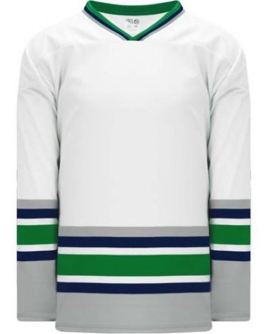 Hartforwhalers jersey