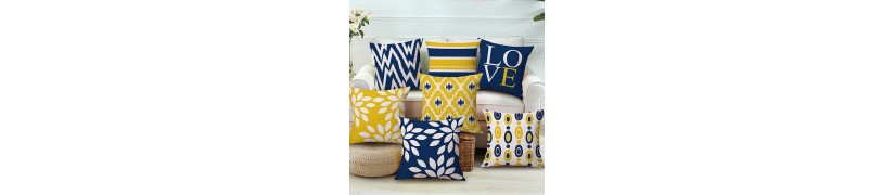 Personalized Home Decoration & Housewarming Gifts