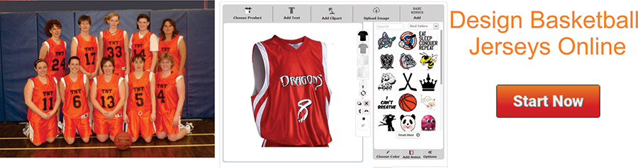 Basketball-jerseys-builder
