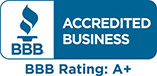 bbb-accredited2