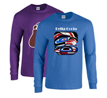 long-sleeve-tshirts-customized.jpg