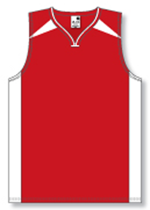 Custom PRo Cut basketball Jerseys
