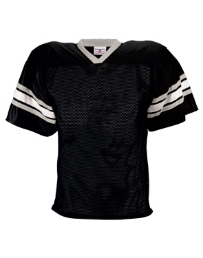 Major team footballjersey Customized