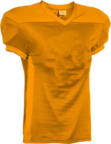 Crunch Time football jersey Customized