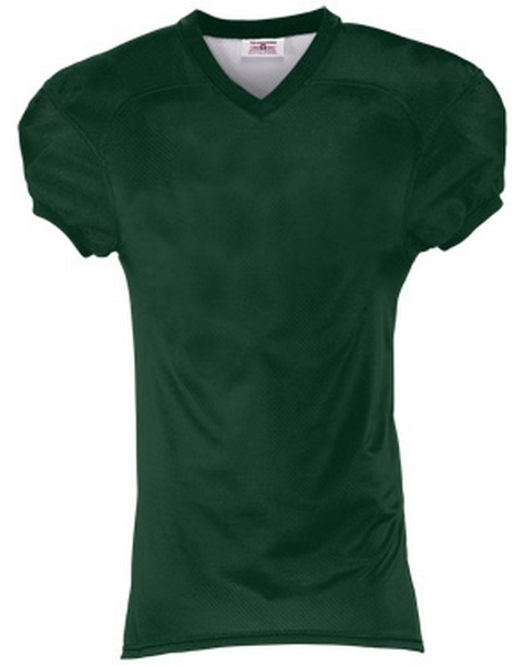 Custom First down football jersey | Design Your Own | No Min