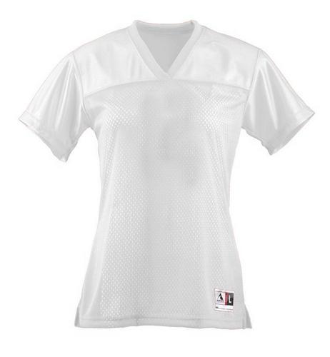 online store b8d5c aec82 Custom Ladies football jersey | Design Your Own | No Min