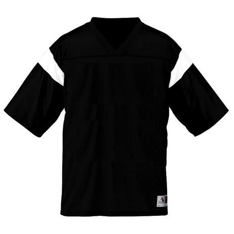 413807f50 Design Custom Printed Pep Rally women football jerseys Online