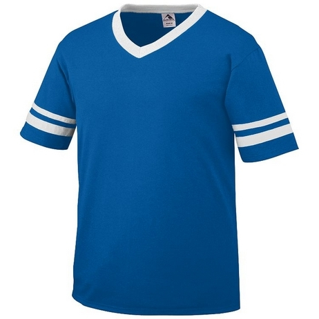 Custom Fans Style football jersey | Design Your Own | No Min