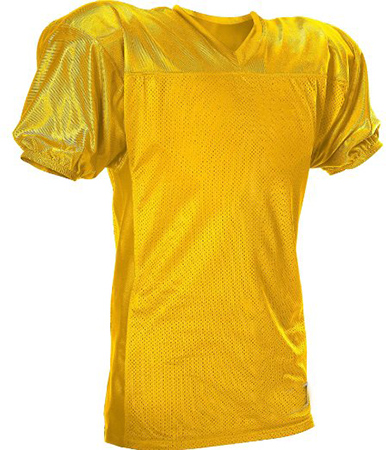 Customized  Tackle football jersey | Design Your Own | No Min