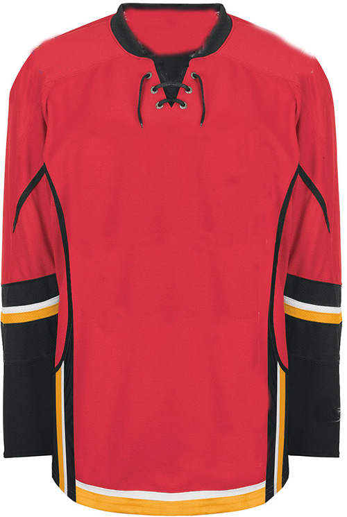 calgary-hockey-jerseys.jpg