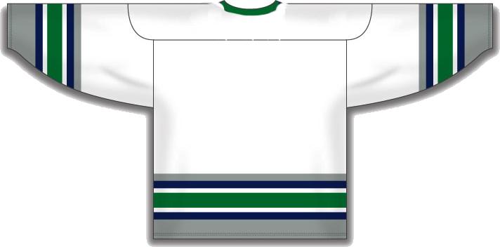 Custom Hockey Jerseys   Uniforms  71539e4ba