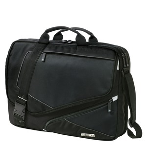 OGIO Voyager Messenger Bags Customized