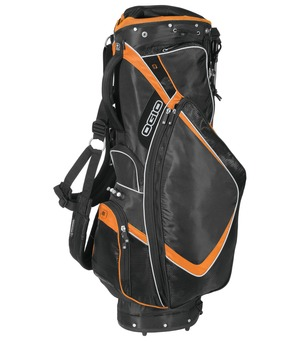 Custom OGIO Minute CC StandBag | Design Your Own | No Min
