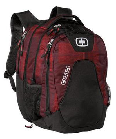 OGIO Juggernaut Laptop Backpack