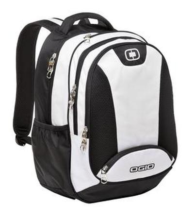 OGIO Bullion Laptop  Backpack Customized