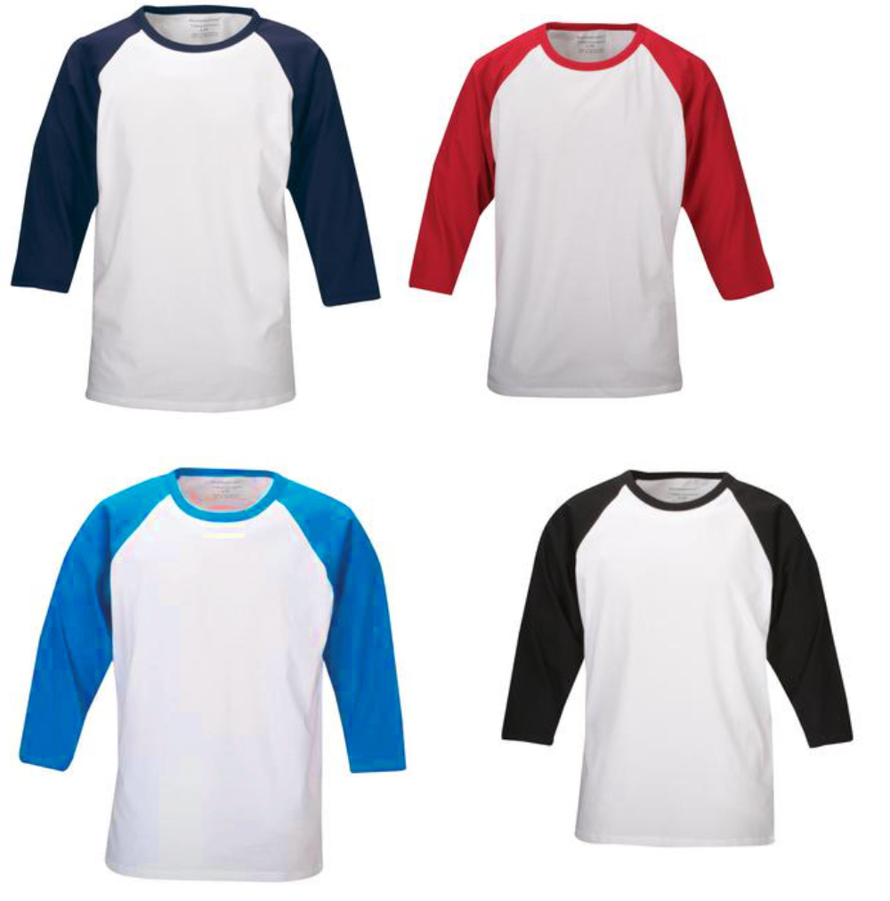 Custom 34 Length Dry Weave Baseball Jersey Customize T Shirts