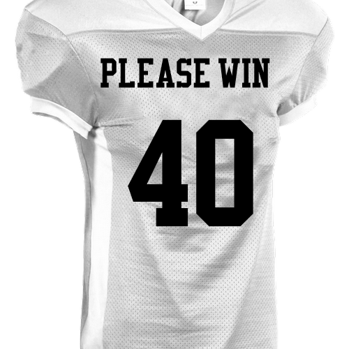 please-win-fan-football-jerseys.png