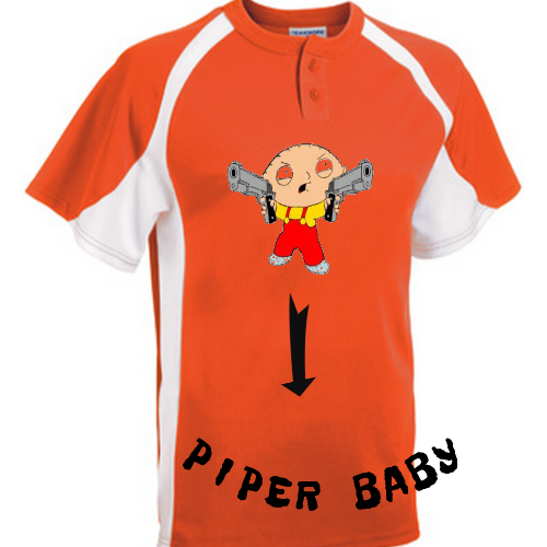 piperbaby.png