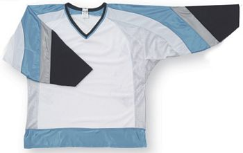 Custom San jose hockey
