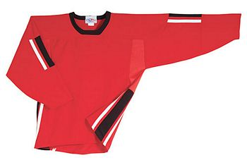 Custom team canada re hockey jersey Can