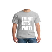 fat-lets-party.png