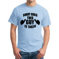this-Guy-is-Taken-T-Shirt.png