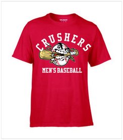 Baseball T Shirt Designs Ideas skills drills baseball camp front Baseball And Softball Jerseys And T Shirts Design Ideas