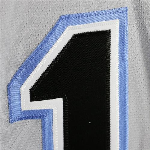 sewn jerseys numbers