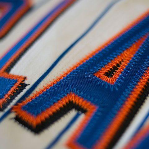 sewn jerseys name