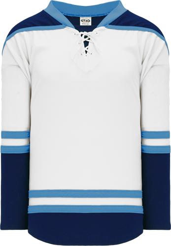 Custom Hockey Jerseys |NEW 2010 FLORIDA 3RD WHITE  hockey jerseys
