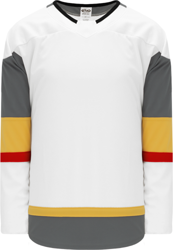 Vegas Golden Knights   hockey jerseys | Customize with Logo, Player Name & Number