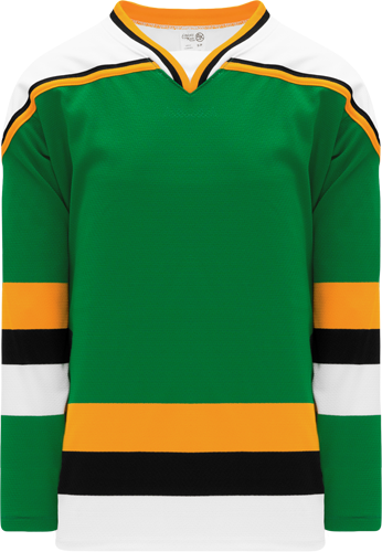MINNESOTA North Stars  hockey jerseys KELLY   | Customize with Logo, Player Name & Number