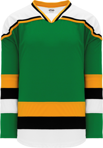 MINNESOTA KELLY  hockey jerseys -1988 | Customize with Logo, Player Name & Number