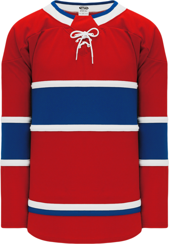 MONTREAL Canadians   hockey jerseys   RED 2017 | Customize with Logo, Player Name & Number