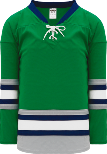Custom Hockey Jerseys |NEW PLYMPOUTH KELLY  hockey jerseys