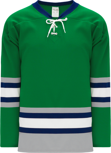Custom Hockey Jerseys |PLYMOUTH KELLY  hockey jerseys