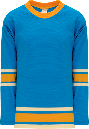 2016 ST. LOUIS WINTER CLASSIC BLUE custom hockey jerseys