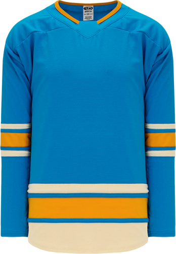 Custom Hockey Jerseys |NEW 2016 ST. LOUIS WINTER CLASSIC BLUE  hockey jerseys