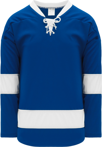 2011 TAMPA BAY ROYAL custom hockey jerseys