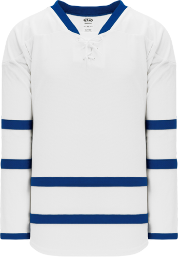 Custom Hockey Jerseys |NEW 2011 TORONTO WHITE  hockey jerseys