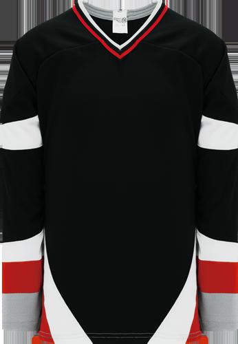 Custom Hockey Jerseys |BUFFALO BLACK  hockey jerseys