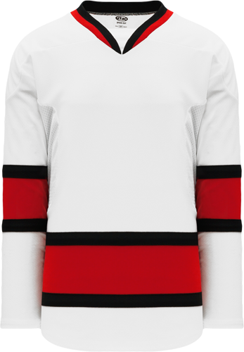 2002 TEAM CANADA WHITE custom hockey jerseys