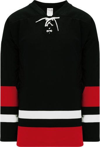 Custom Hockey Jerseys |TEAM CANADA BLACK  hockey jerseys