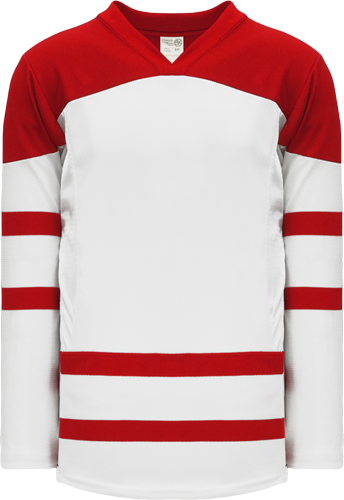 2010 TEAM CANADA WHITE custom hockey jerseys