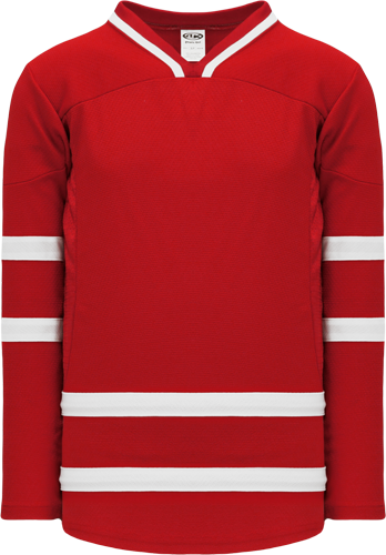 Custom Hockey Jerseys |NEW 2010 TEAM CANADA RED  hockey jerseys
