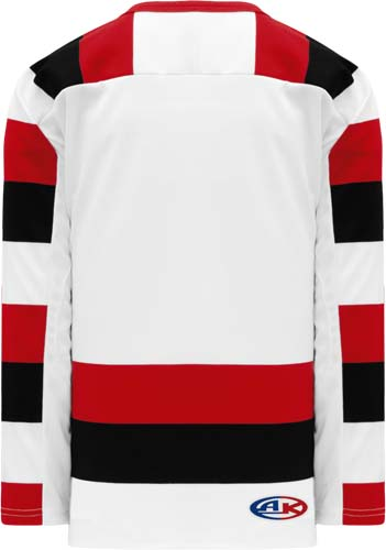 Custom Ottawa 67's hockey jersey | Design Your Own | No Min