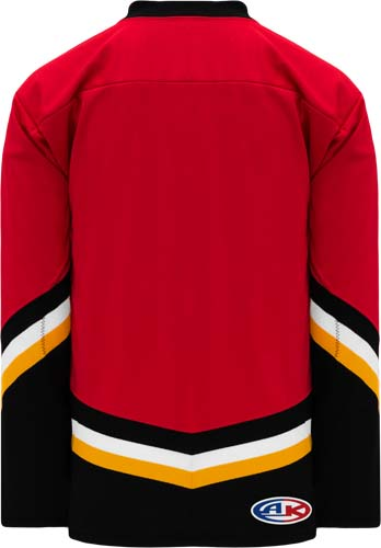 Customized  Calgary hockey Jerseys - Home | Design Your Own | No Min