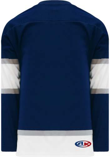 Custom Edmonton oiler team hockey jersey EDM | Design Your Own | No Min